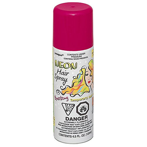 pink-hair-color-spray