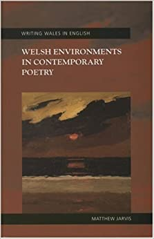 contemporary language situation in wales essay Possible culture topics for writing essays and papers contemporary leadership in current human rights struggles language differences in america.