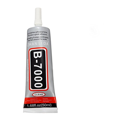 b-7000-168floz-50ml-multipurpose-adhesive-glue-for-diy-cellphone-middle-frame-back-cover-housing-cap