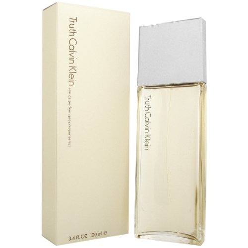 Truth Perfume For Women by Calvin Klein EDP Spray 100ml