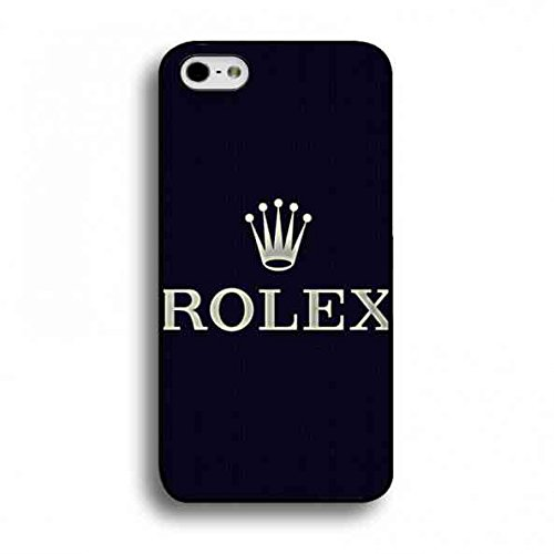 rolex-sa-logo-handyhulleapple-iphone-6-plus-iphone-6splus55inch-handyhulle-fur-rolexrolex-logo-handy