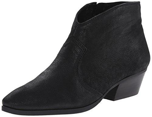 vince-camuto-cider-women-us-9-black-bootie