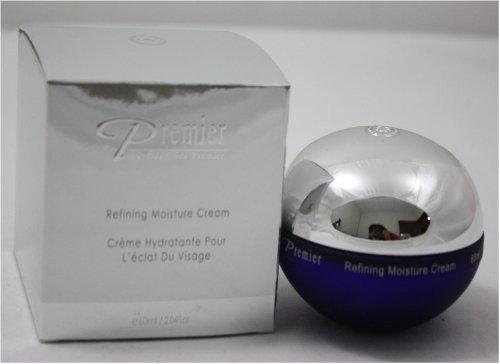 Premier Dead Sea Refining Moisture Cream (Premier Moisture Cream compare prices)