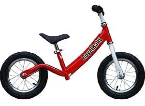 Balance Bike,running Bike,12