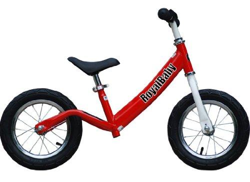 Cheapest Price! Balance Bike,running Bike,12,no-pedal Training Bike ,Prebike