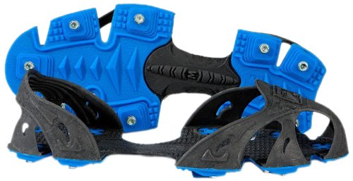 Stabilicers Sport Lightweight Serious Traction