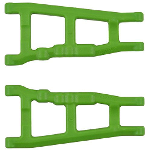 rpm-front-or-rear-a-arms-for-traxxas-slash-and-rally-green