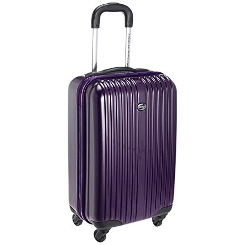 [アメリカンツーリスター] AmericanTourister ELITE-POP / エリートポップ スピナー59  (59cm/34L/3.1Kg) (スーツケース・キャリーバッグ・TSAロック・大容量・軽量・ファスナー・保証付き)