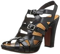 Chie Mihara Women's Ania Regis NE Dress Sandal