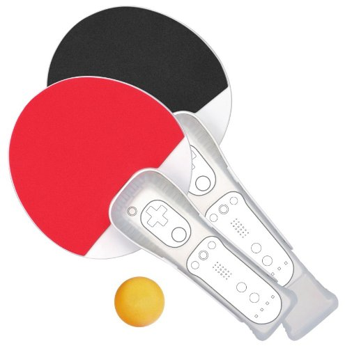 pack-2-raquettes-ping-pong-wii