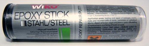 wiko-epoxy-stick-stahl-2-komponenten-epoxid-repararturkitt-56g-fur-reparaturen-an-stahl-und-eisenmet