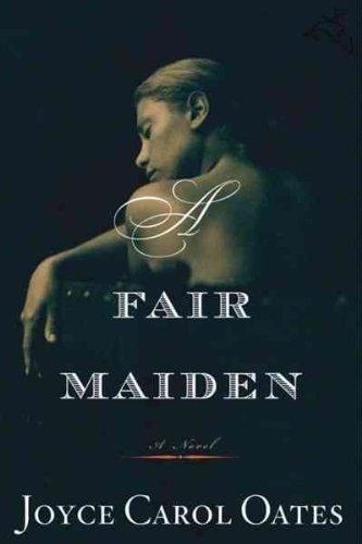 A Fair Maiden descarga pdf epub mobi fb2