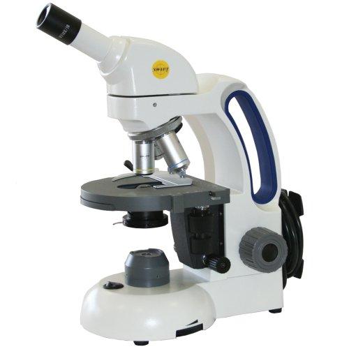 Swift M3602-3 Educational Microscope
