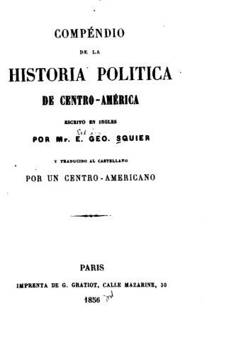 compendio-de-la-historia-politica-de-centro-america-spanish-edition