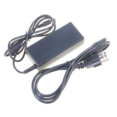 Digipartspower compatible replacement AC Adapter For AG Neovo X 19