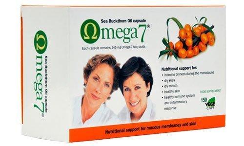 pharma-nord-omega-7-sea-buckthorne-oil-150-vegicapsules