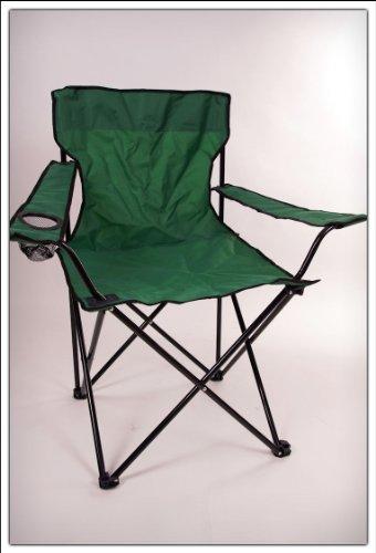 Sillas camping baratas online buscar para comprar barato for Sillas baratas online