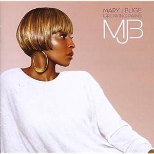 Mary blige willing and waiting lyrics