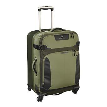 Buy Eagle Creek Travel Gear Tarmac Awd 25 by Eagle Creek