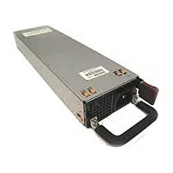 HP 588141-B21 ProLiant Server Memory Expansion Board