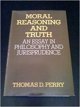 Philosophy/Truth term paper 20325
