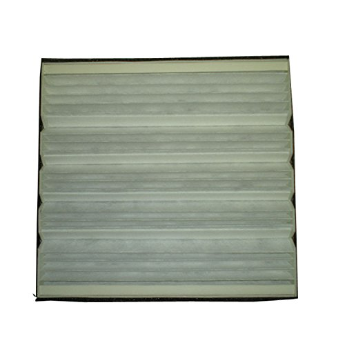 ACDelco CF1194 Professional Cabin Air Filter