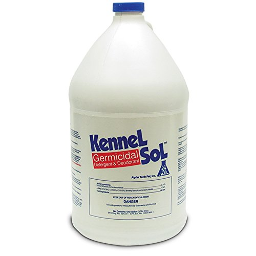 alpha-tech-pet-kennelsol-germicidal-cleaner-disinfectant
