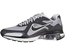 454347-010 NIKE AIR MAX ALPHA 2011 Size 8