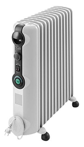 delonghi-radia-s-radiador-con-comfort-temp-12-elementos-color-blanco-y-negro