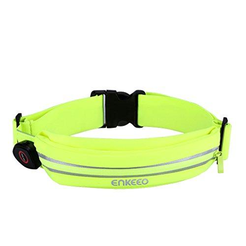 enkeeo-leichte-sweatproof-laufgurtel-fur-handy-smartphone-schlussel-hufttasche-1-reflektierende-gurt