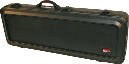 gator-ata-molded-mil-grade-pe-case-with-tsa-latches-for-electric-guitars