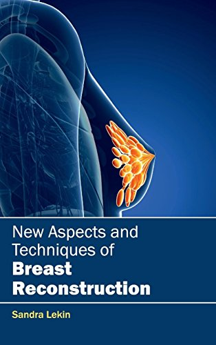 New Aspects and Techniques of Breast Reconstruction