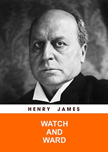 essays on daisy miller by henry james Daisy miller essays: daisy really does not ts eliot was inspired by a character depicted in the novella known as daisy miller, written by henry james.