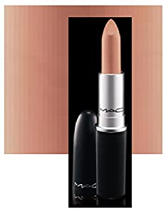 M.a.c Cremesheen Lipstick- Japanese Maple
