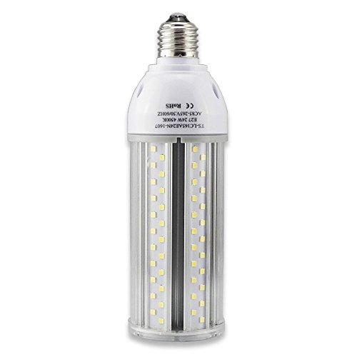 tongsung-led-lampen-24w-naturlich-weiss-4500k-mit-breitem-eingangsspannung-ac85v-265v-super-bright-l