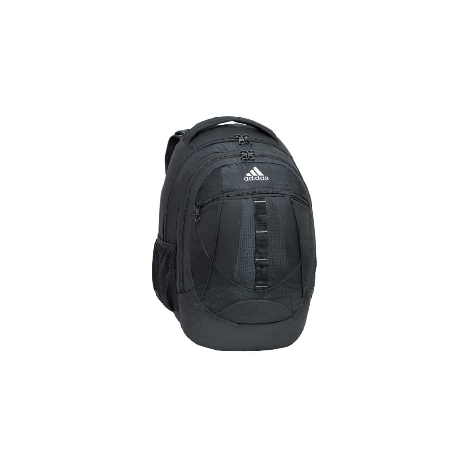 da956e1fdf adidas Hickory Backpack