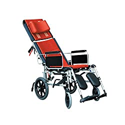 Karma Premium Wheelchair KM 5000