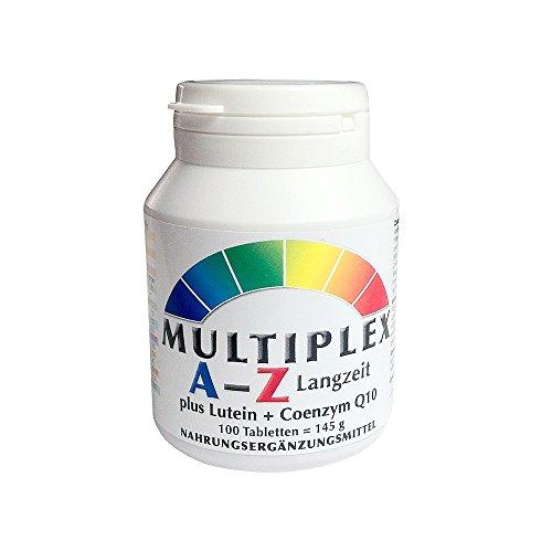 vita-world-multivitamin-a-z-langzeit-100-tabletten-apotheken-herstellung