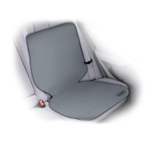 SafeFit Car Seat Grabber in Gray (Discontinued by Manufacturer) (Discontinued by Manufacturer)