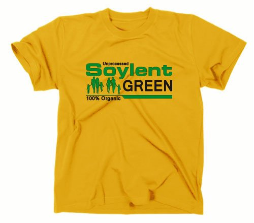 cuando-el-destino-nos-alcance-verde-t-shirt-adulto-unisex-camiseta-amarillo-large