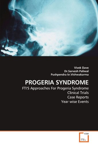 progeria report 1 i'm doing a school report on progeria, can you help me get more information on this subject in addition to finding the cure and effective treatments for hutchinson-gilford progeria.