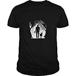 Photography T Shirt Photography (Small,Black)