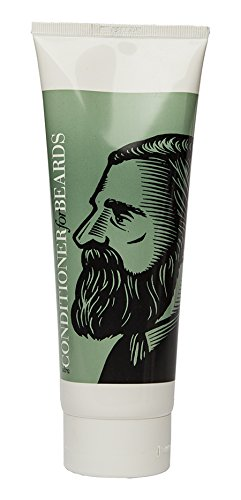 Beardsley-Beard-Care-Products-Ultra-Conditioner-for-Beards-8-oz