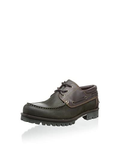 Kenneth Cole Reaction Men's Stone Age Lace-up Shoe
