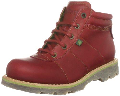 El Naturalista Unisex N805 Tibet Athletic Hiking Boots N805 7 UK