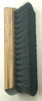 Brush Buffing Black Medium TZ