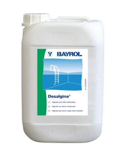 desalgine-6-l-bayrol