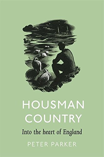 the life of a e housman essay My poet is ae housman he was born by the name of alfred edward housman on march 26, 1859 in fockbury, worcestershire, england his mother died on.