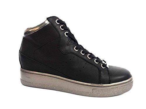 TK21A BLACK