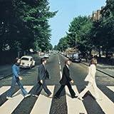The Beatles Coaster, Abbey Road